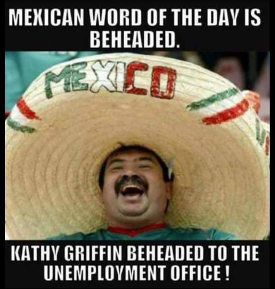 mexican word of the day from the trenches world reportfrom the
