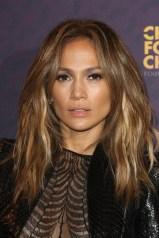 07-beauty-trends-hair-color-bronde-blonde-brunette-hair-dye-jennifer-lopez