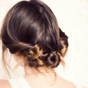 Hair-7-Triple-Bun