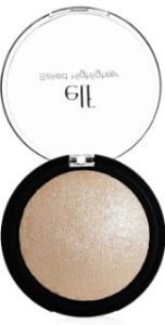 Top 5 Favorite e.l.f. Products - e.l.f. Baked Highlighter