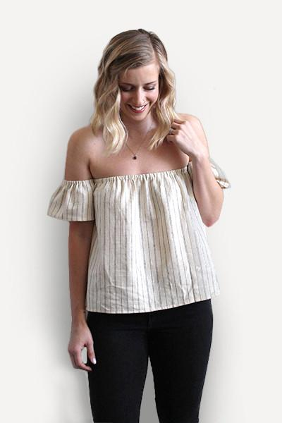 10 Affordable Fashion Items to Work Into Your Wardrobe | affordable fashion | budget friendly fashion | trendy and affordable fashion | summer fashion | spring fashion | florida fashion | clothes | dress | bag| | purse | shoes | casual | cute | online shopping | shopping |