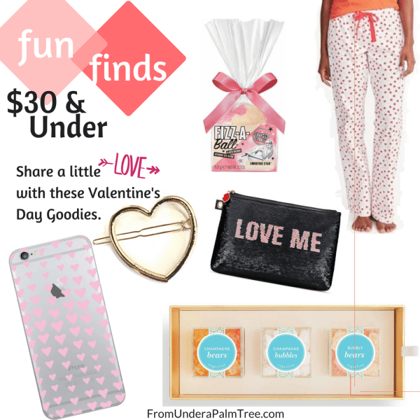 Valentines Day gifts | Inexpensive valentines day gifts | gifts for girls | gifts for women | valentines day gifts for women | valentines day gifts for girls | beauty gifts | valentines day beauty gifts | what to buy my wife for valentines day | what to buy my girlfriends for valentines day | heart shaped valentines day gifts | heart themed gifts | heart themed valentines day gifts |