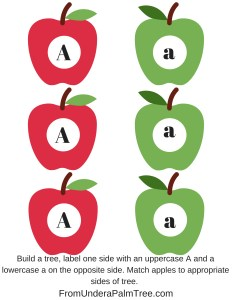 letter A activities | letter A activities for preschoolers | letter A activities for toddler | letter A crafts for preschoolers | Letter A printables | letter A crafts for toddlers | letter A activities | letter A crafts | letter a activities for preschoolers | letter A activities for toddlers | letter A lesson plan for preschoolers | Letter A activities for home schoolers | home school lesson plan for preschool | home school lesson plan for toddler | letter A games | letter A sensory play | letter A motor skills | practicing letter A | teacher | mom teacher | stay at home mom activities for kids | activities for kids | learning games | games to play with toddler | how to teach a toddler the alphabet | best way to teach a toddler the alphabet | teach a preschooler the alphabet | ABC play | learning the ABCs | fun kids crafts | From Under a Palm Tree