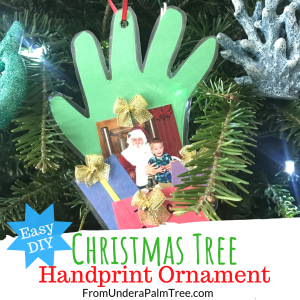 christmas | christmas crafts | christmas DIY | DIY Christmas ornament | Christmas handprint card | family | holiday crafts | holiday activities for kids | Christmas crafts for kids | DIY holiday card | DIY card | DIY Christmas card | family christmas card | kids | Christmas card for grandparents | Christmas cards | Christmas decor |