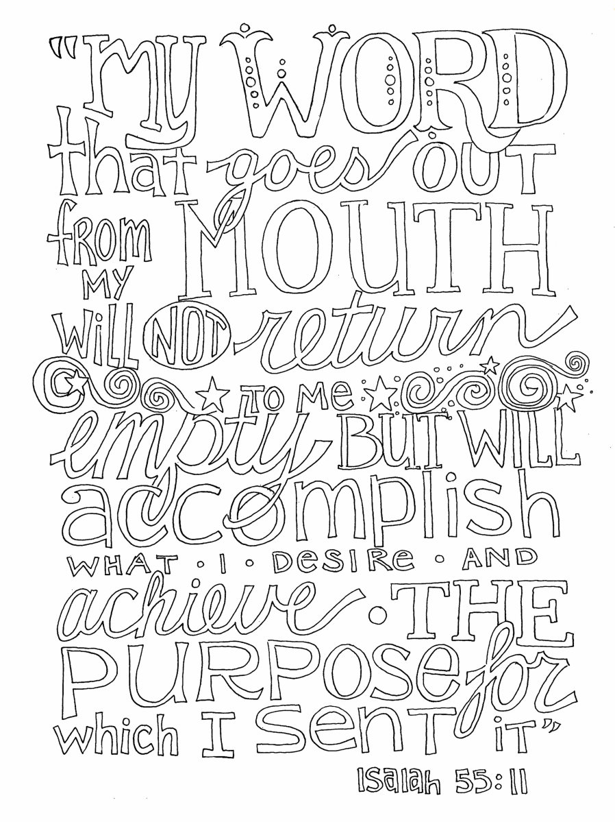 free word art from victory road