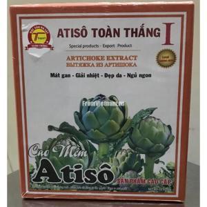 Toan Thang вытяжка из артишока 10*100г