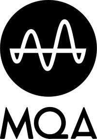 CES 2018 - MQA Update