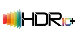Oppo UDP-203 and UDP-205 Now Support HDR10+ - From Vinyl To Plastic