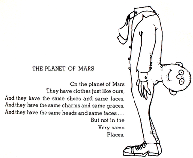 the-planet-of-mars