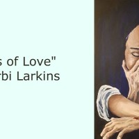 His Arms of Love
