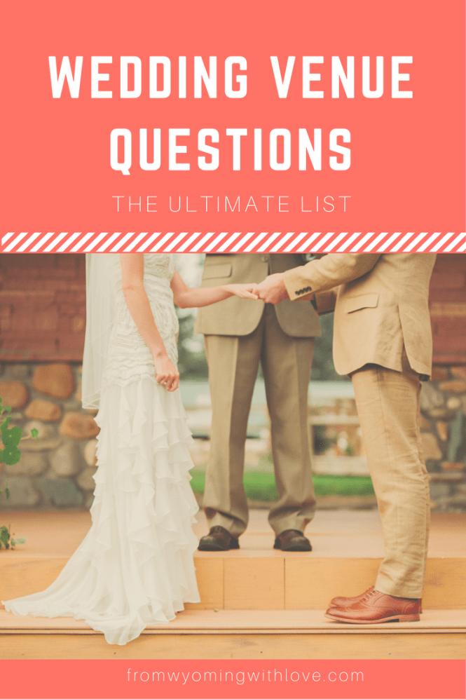 wedding-venue-questions-pinterest-graphic