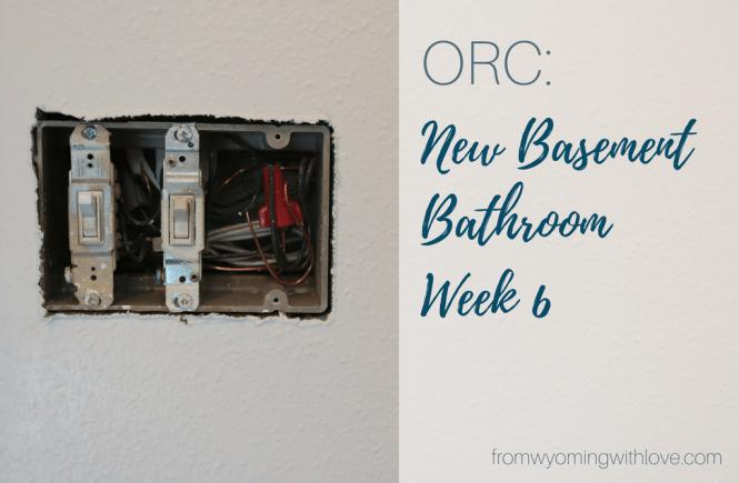 orc-new-basement-bathroom-week-6