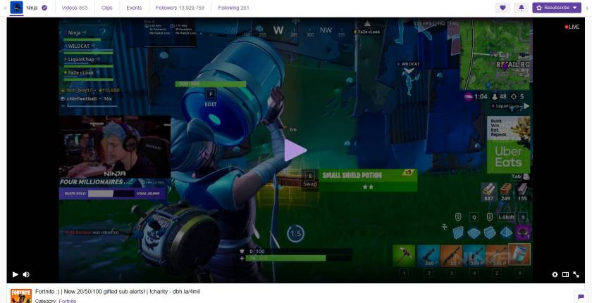 Twitch Buffering Too Much - How To Disable Low Latency Mode