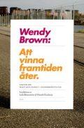 Brown-boken omslag (för hemsidan)