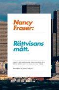 Fraser-boken omslag (för hemsidan)