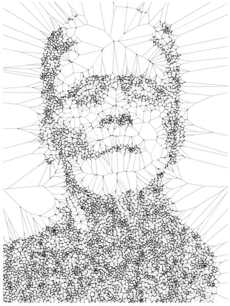Pleasant Frankenstein Fronkonstin Geral Blikvitt Wiring Digital Resources Geralblikvittorg