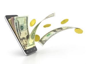 Android'de para kazanmak için mobil uygulama sahiplerinin yapması gerekenler