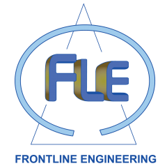 FRONTLINE ENGINEERING COMPANY LIMITED