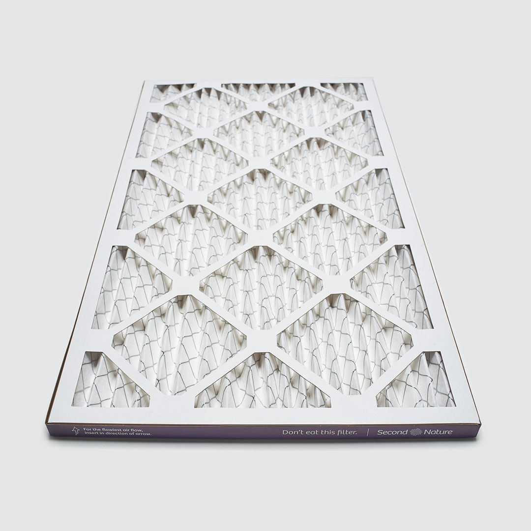 14x25x1 Air Filters For A Healthy Home