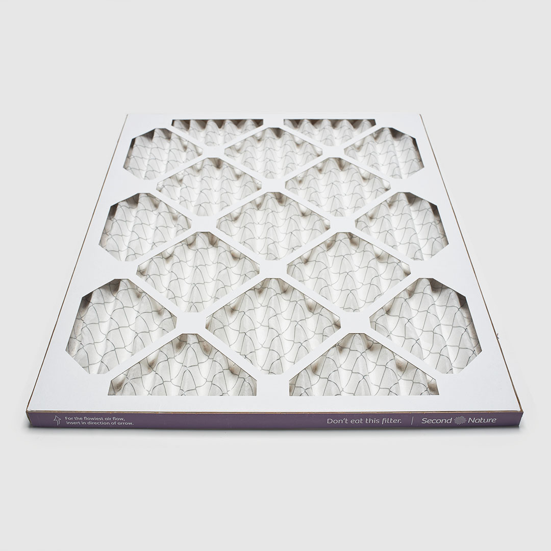 20x22x1 Air Filters For A Healthy Home