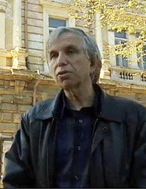 ventsislav-liliev