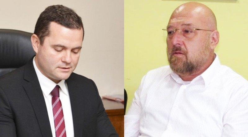 """Кметът и РИОСВ клекнаха пред """"Булмаркет"""" за новия завод"""