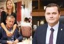 """Кметът Милков дал """"Комунални дейности"""" на партия """"Атака"""""""
