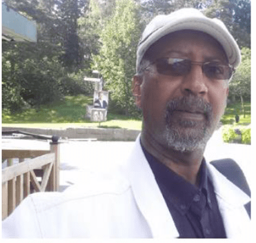 Join Bereket – Pledge to Vote Yes on 1631!