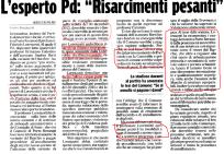 CA parere Lorenzotti