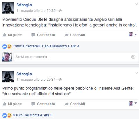 Sdrogio_M5S