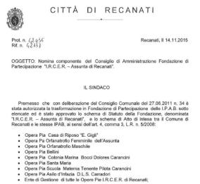 IRCER_Nomina Biagioli
