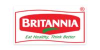 3. Britannia