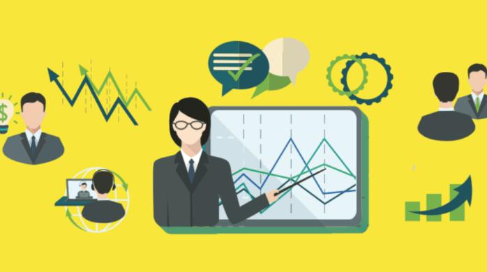 Optimization of Market Coverage