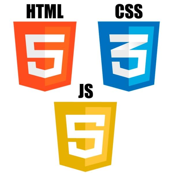 Lập trình web căn bản