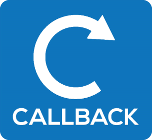 Callback vs Promise in javascript