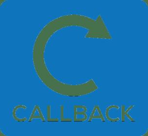Callback vs Promise in javascript