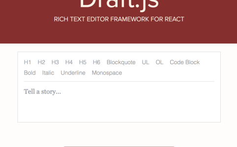 text editor – Road notes about software engineering