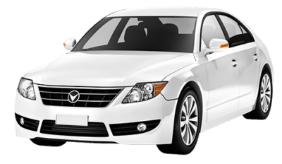 Auto Title Loans in California and Florida