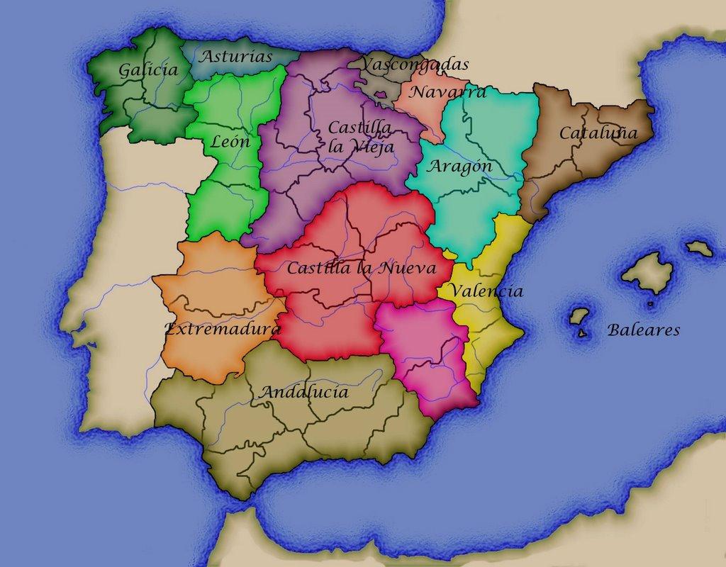 division_regional_javier_burgos-full