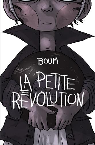 La petite révolution