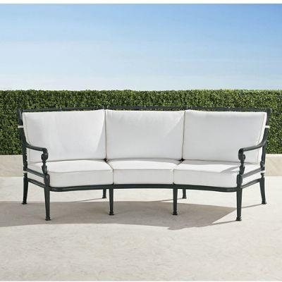 outdoor furniture outdoor patio