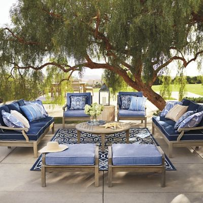 Outdoor Furniture Sets Furniture Collections Patio