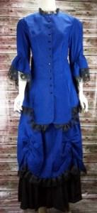 Blue print #131