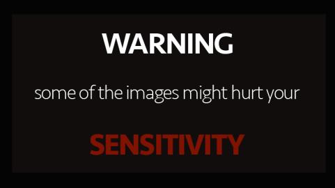 allare foto sensibilità - eng