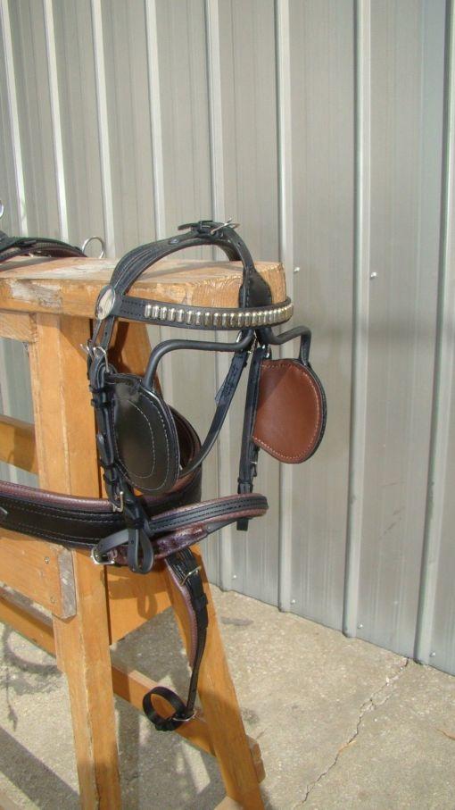 mini-comfy-fit-harness