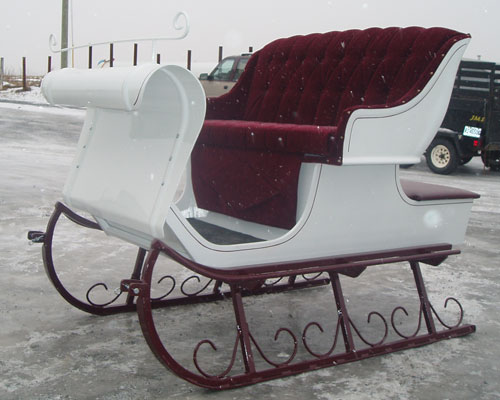 one-seat-sleigh