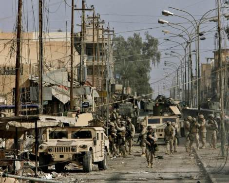 iraq-the_war_in_iraq_baghdad