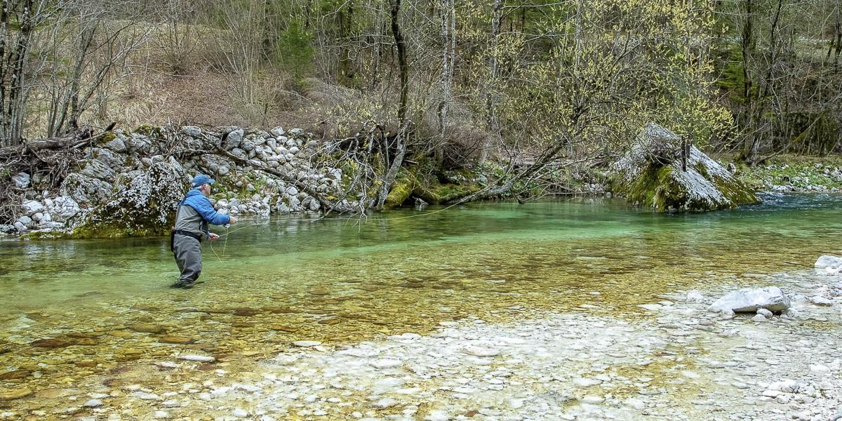 Slovenia6