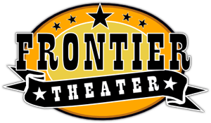Frontier Theater | Ozark History