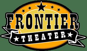 Frontier Theater | Ozark History